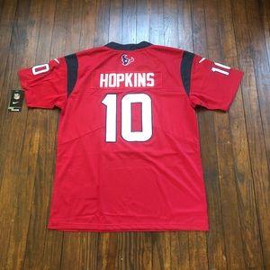 Deandre Hopkins Houston Texans